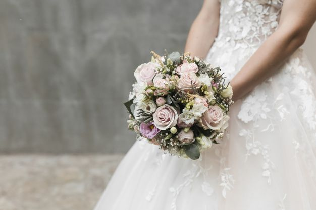 لباس عروس عمده تهران