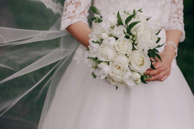 پخش لباس عروس