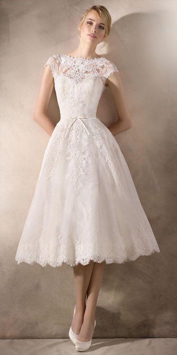 پخش عمده لباس عروس