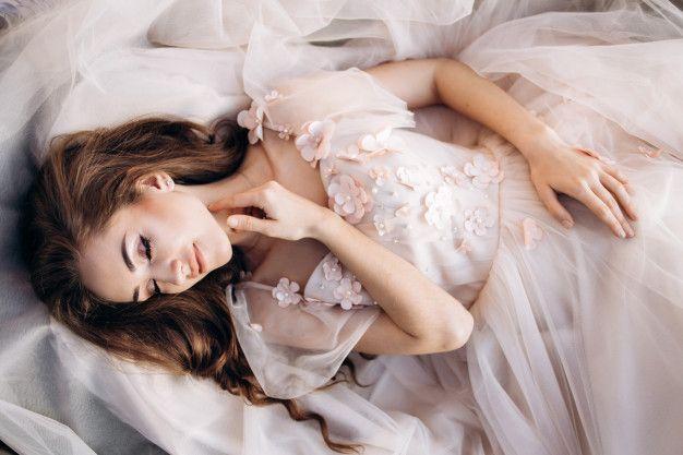 لباس عروس عمده ارزان