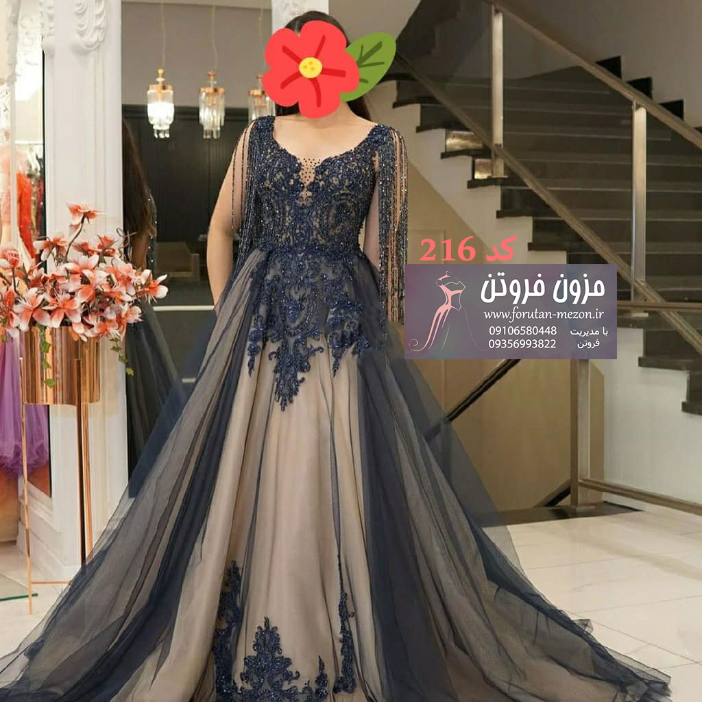 لباس عروس قیمت مناسب